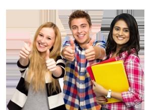 Dissertation help USA