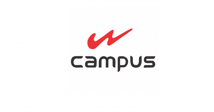 campus shoes coupon code