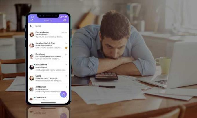 Guide to Fix Yahoo Mail Login Problems if You Cannot Login