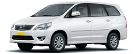 Udaipur Taxi Booking   Online Taxi Service in Udaipur   Udaipur Taxi Online