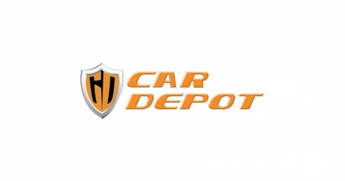 Find Local Used Car Dealer Near You in Pasadena