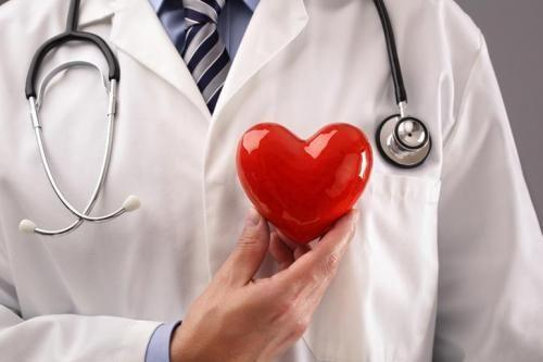 Heart Health Tips for 2019 From Best Cardiologist in Kolkata