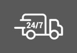 Popular Las Vegas Logistics Company