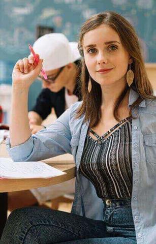 Assignment Help Australia & Australian Assignment Help Online @20% off