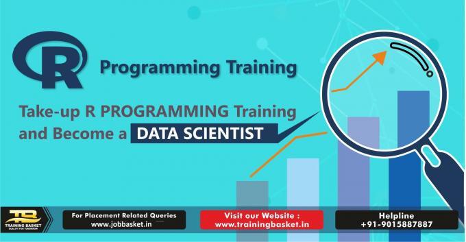 Best CCNA Training in Noida I CCNA Course in Delhi/NCR