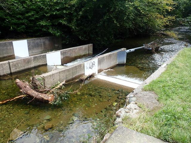 Ways to Facilitate CCTV Drainage Inspection In London