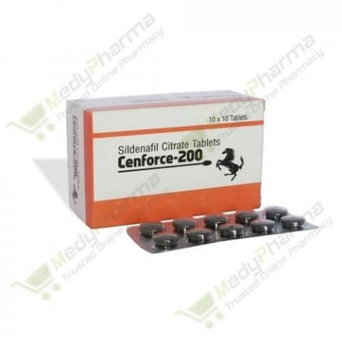 Buy Cenforce 200mg Online, buy cenforce online in usa  | Medypharma