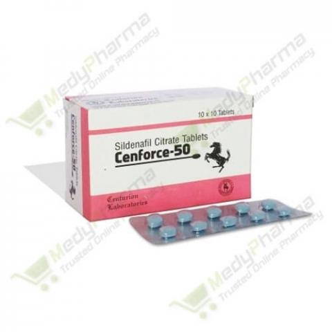 Buy Cenforce 50mg Online, cenforce 50mg price in india,  | Medypharma