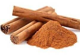 Buy Ceylon Cinnamon Powder Online UK to Enjoy Aromatic Drinks and Cakes | Top Article Submission Directory