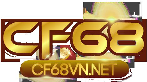 CF68 Club   Tải Game CF68 Chính Thức   Đăng Ký Đại Lý CF68 Nhận Ưu Đãi - CF68 Club   Tải Game CF68 Chính Thức   Đăng Ký Đại Lý CF68 Nhận Ưu Đãi