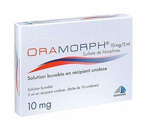 Buy Oramorph Online  Pijnpillen
