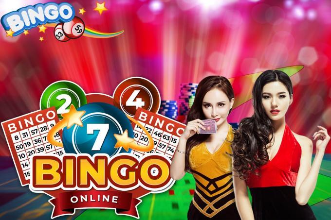 Lady Love Bingo - Play Lady Love Bingo Games UK for Entertainment and Profit