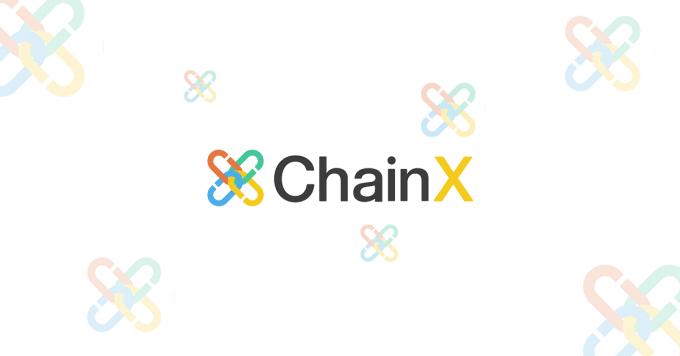 ChainX Là Gì? Toàn Tập Về Tiền Điện Tử PCX