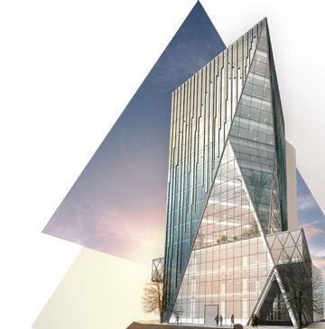 Andheri East- The Upcoming Commercial Corridor of Mumbai