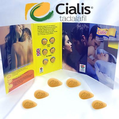 Cialis Tablets in Pakistan | Original cialis Tablets in pakistan