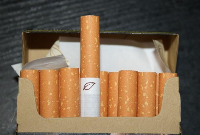 How Custom Cigarette Boxes Designs Develop A Personal Connection With The Customers