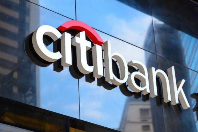 Citibank Nigeria customer care number and Branch Location - How To -Bestmarket