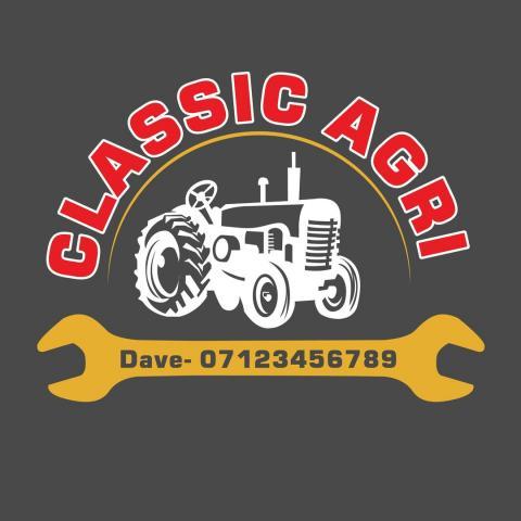 Logo Design Agency   Branding Design - The Marketing Barn