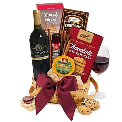 Online Gifts Delivery in USA,  Send Order Gifts Delivery to USA