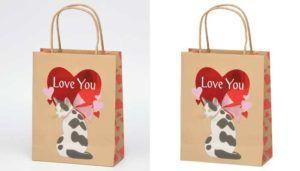 Clipping Path and Background remove service at a reasonable price.