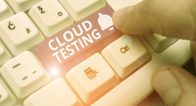 Cloud Performance Testing: Benefits and Approach - TopDevelopers.co
