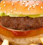 Si deseas cocinar comidas deliciosas pero no tienes el tiempo suficiente para salir a comprar productos frescos en EUROFRITS tenemos para ti sos mejores Productos Congelados. Proveedores de alimentos congelados para Hostelería al por mayor  http://www.eurofrits.com