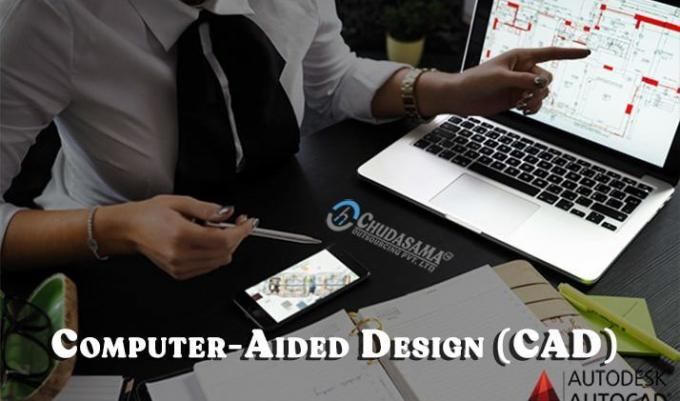 What is CAD Drafting? | 2D and 3D AutoCAD Drawing Services - COPL