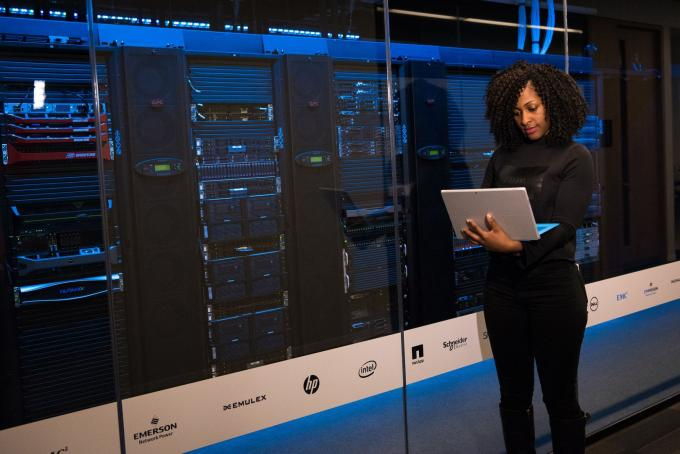 What are the benefits of computer network services for small businesses? – GetintoInfo