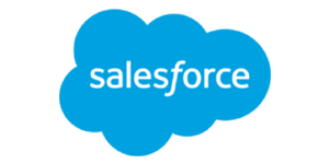 Salesforce, Oracle, Block Chain and IT Consulting Services | Mannya