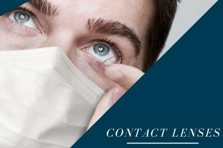 Which Online Store Offers Premium Contact Lenses In UAE At Best Cost?