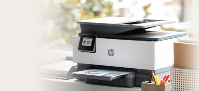 how to doHP Office Jet 6255 Printer Setup