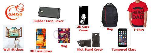 3D Sublimation Mobile Case   Wholesale Phone Cases Covers
