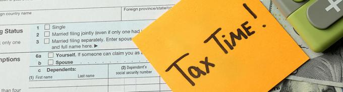 CPA FAQs Securing Client Tax Documents