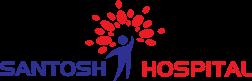 Santosh Hospital - Best Obstetrics & Gynecologist