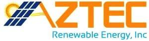 Houston Solar Power | Wind Power Lubbock | Dallas Home Solar Panels