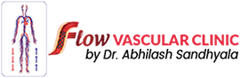 Varicose Veins Treatment in Hyderabad, Telangana   Dr. Abhilash