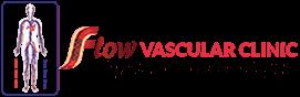 Dr. Abhilash   Varicose Veins Treatment in Hyderabad   Veins Specialist