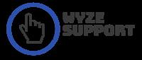 Buy Wyze Cam V2 Setup - Wyze Camera Support
