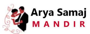 Arya Samaj Mandir | 09711757779 Arya Samaj Marriage Same Day