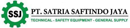 Security Equipments Archives - Satria Saftindo
