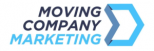 Moving Marketing Company - Moving Company MarketingTogether Everyone Achieves More