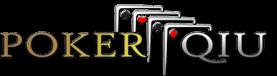 AGEN POKER ONLINE | IDN POKER | POKER ONLINE | SITUS POKER
