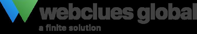 Java Development Service | WebClues Global