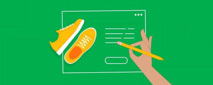Five Ecommerce Copy Mistakes and How to Fix them
