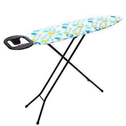 Ironing Tables: Shop Ironing Boards Online @ 55% OFF in India   Wooden Street