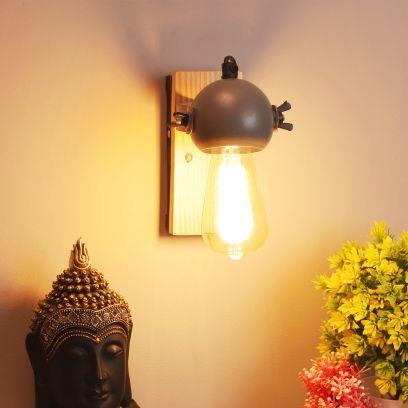 Shop Now Spot Lighting Online @upto 55% Off