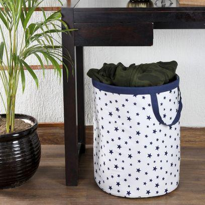 Get different types of house keeping products at Wooden Street