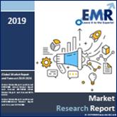 Global Electrodeionization Market Report and Forecast 2019-2024