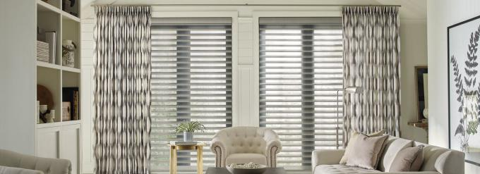 Should You Get Plantation Shutters? Know the Benefits!