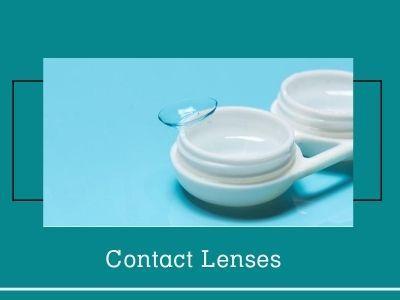 3 Best Tips To Buy Contact Lenses Online In UAE